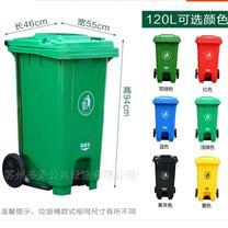 湖州景区垃圾桶供应商