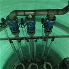 新型一体式预制泵站价格