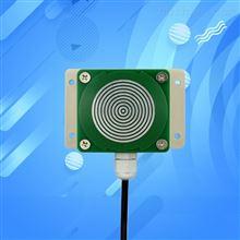 雨雪传感器RS485输出降雨检测