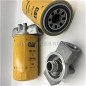 供应093-7521液压油滤芯093-7521应用广泛