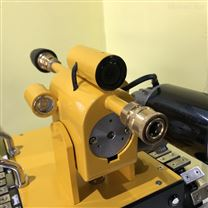 广州荣勋油烟管道清洗机器人