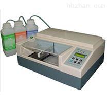 普朗电脑洗板机DNX-9620G