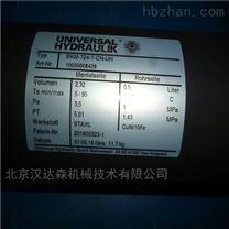 UNIVERSAL油冷却器LKI-HYD 120 - 3300