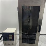 垂直燃烧测试仪产品特征