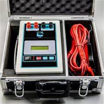 60A变压器直流电阻测试仪