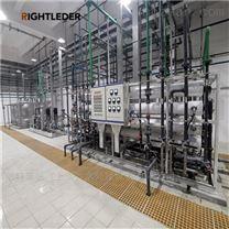 edi超纯水设备 工业纯水处理设备