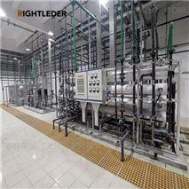 武汉超纯水设备厂家应用范围简介