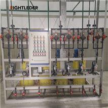 电镀超纯水系统厂家 edi纯水设备厂