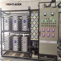超純水設備價格 實驗室純水處理設備廠家