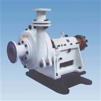 ZD系列渣浆泵