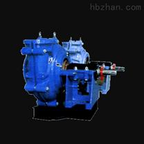 MR型渣浆泵