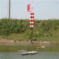 水文流速仪测验铅鱼