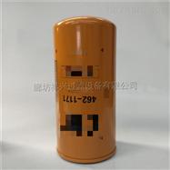 1R-1807機油濾清器一手貨源
