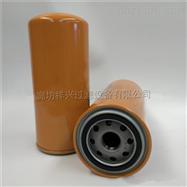 126-1818适用于发电机组液压油滤芯保质保量