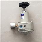 空氣過濾減壓閥KZ03-2A