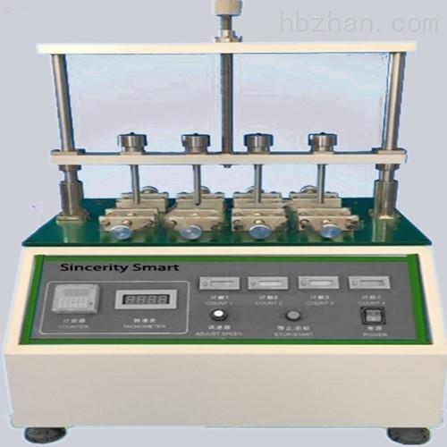 开关按钮寿命测试仪产品参数