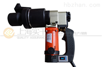 230-650N.m电动数显定扭力扳手SGDD价格
