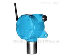 紅外式二氧化碳報警裝置固定安裝