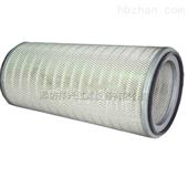 供应P145700空气滤筒P145700厂家批发价格