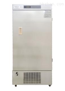BDF-86V50博科低温冰箱生产厂家