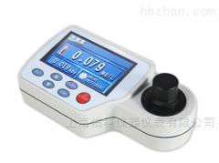 便攜式氨氮快速測定儀報價