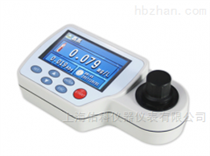 YKM-BAD便携式氨氮快速测定仪
