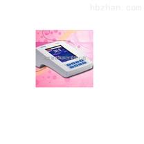BOD/溶解氧測定儀