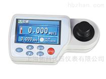 YKM-BZL总磷总氮快速测定仪
