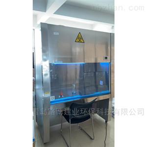 LB-1000IIB2生物潔淨安全櫃