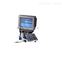 实验室溶解氧/BOD测量仪