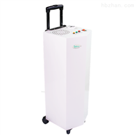 SK-CX-DW600臭氧灭菌柜,臭氧消毒柜,低温烘干臭氧消毒柜