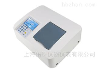 YKM-SD高精度色度仪