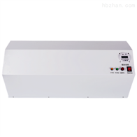 SK-CX-GD30管道容器臭氧消毒机