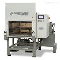 法国Forward Technology热板焊机