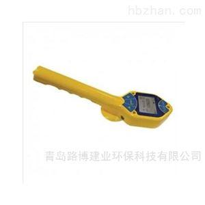 仁機多功能放射性檢測儀RJ33-1015