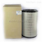 供应P812362空气滤芯P812362厂家批发价格