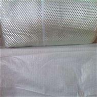 耐高温玻璃纤维布