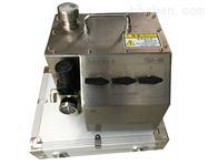 TDA-4B气溶胶发生器报价