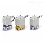 MHZL2-16D原装SMC电磁阀VX224EA的选择要点及应用