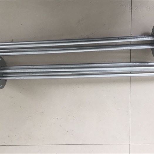 SRY4型浸入式管状电加热器