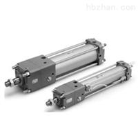 SMC氣缸CDNA2L50-50J-D-Z73L的溫度要求