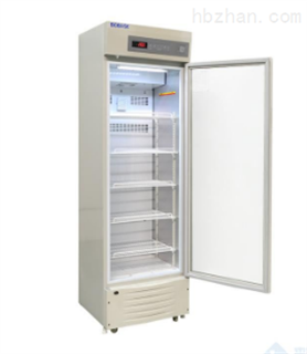 BYC-310博科医用冷藏箱 单开门