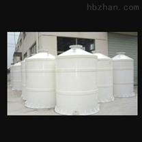 聚丙烯立式贮罐