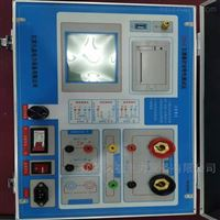 三級承試儀器CT互感器測試儀