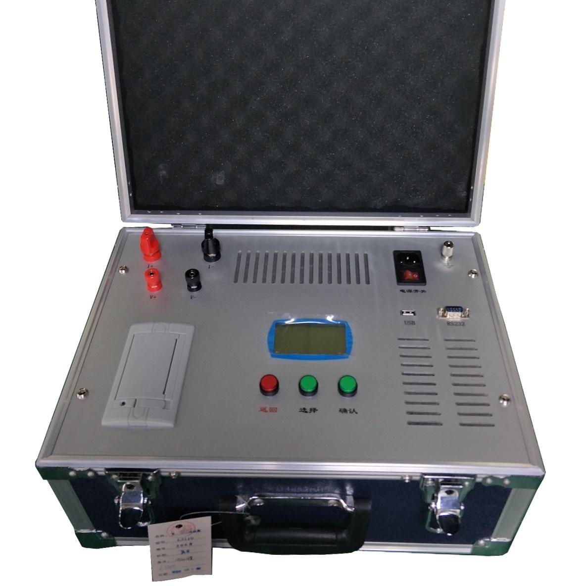 高精度接地导通电阻测试仪价格