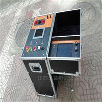 四级承试配置表电缆故障测试仪主机