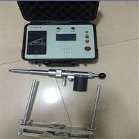 電力四級資質設備路燈電纜故障測試儀