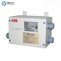 ABB功率计电源单元4234-600