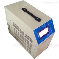 承修設備蓄電池恒流放電負載測試儀