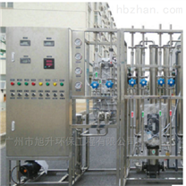 EDI純化水設備價格